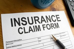 Many Different Types Of Car Insurances