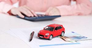 Auto Insurance Rates Direct