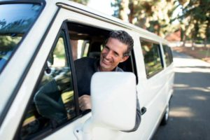 Top Rated Car Insurance Companies