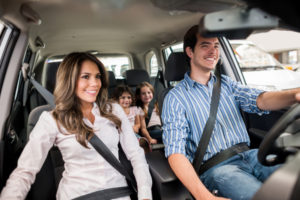 Auto Insurance Rates Direct